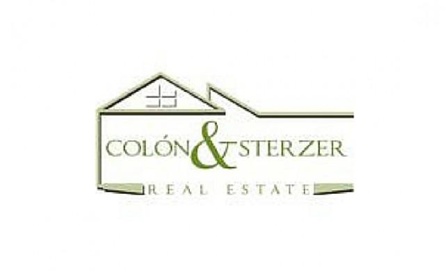 Colón & Sterzer Real Estate