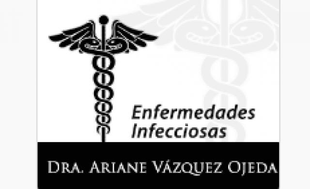 Vázquez Ojeda Ariane