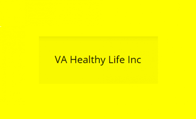 VA Healthy Life Inc