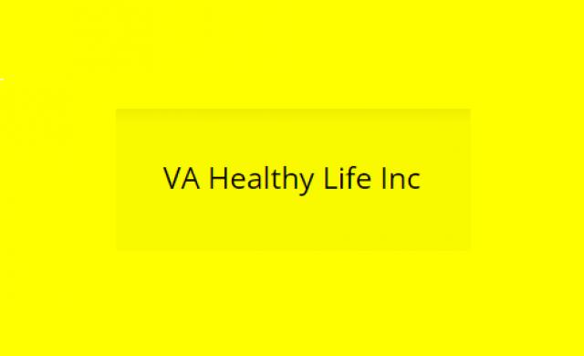 VA Healthy Life Inc