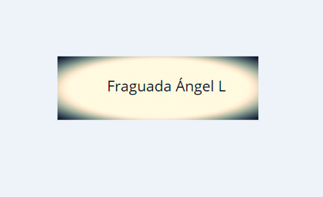 Dr. Angel L. Fraguada