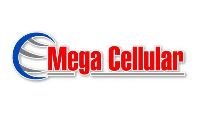 Mega Cellular