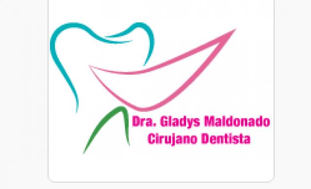 Maldonado Gladys