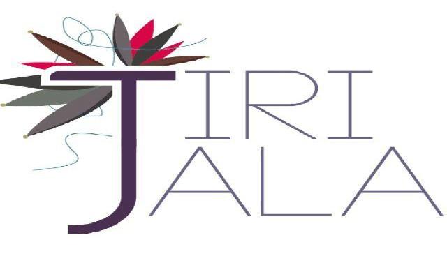Tirijala