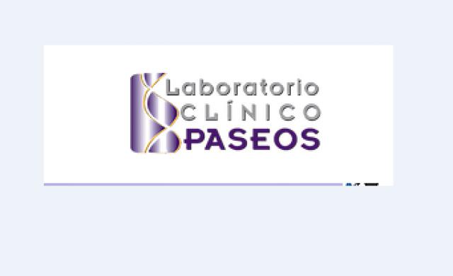 Laboratorio Clínico Paseos  I & II
