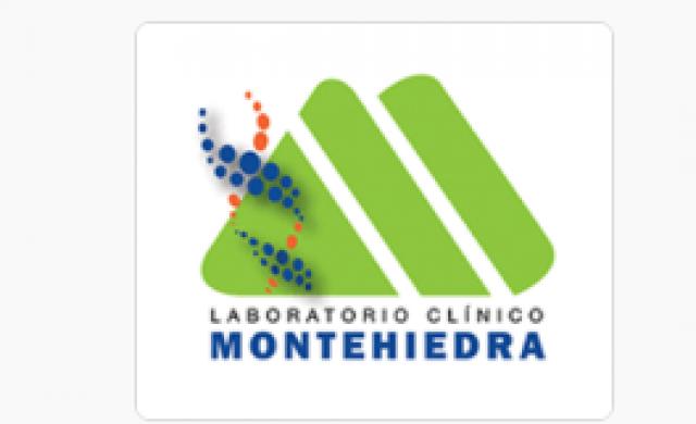 Laboratorio Clínico Montehiedra