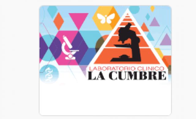 Laboratorio Clínico La Cumbre