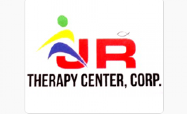 JR Therapy Center Corp.