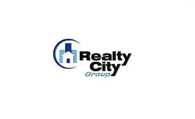Realty City Group