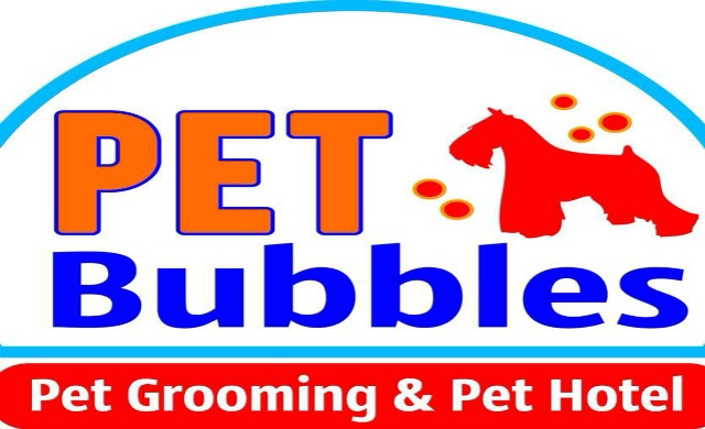 Pet Bubbles & Pet hotel