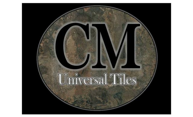 CM Universal Tiles