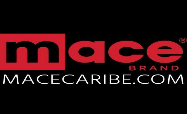 Mace Caribe