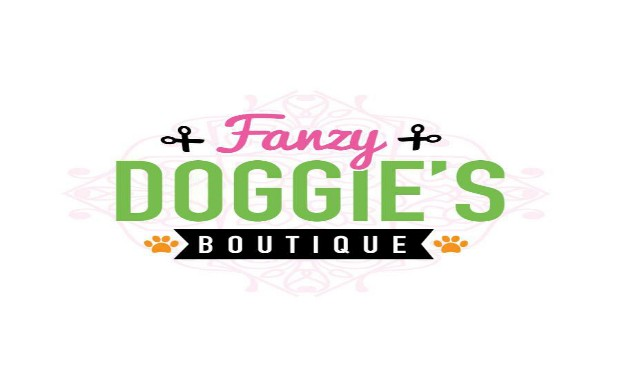 Fanzy Doggies Shop & Boutique