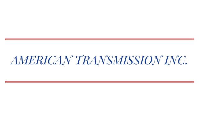 American Transmission Inc.