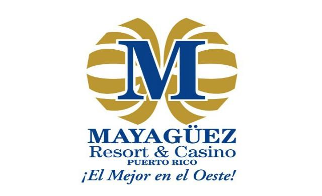 Mayagüez Resort & Casino Puerto Rico