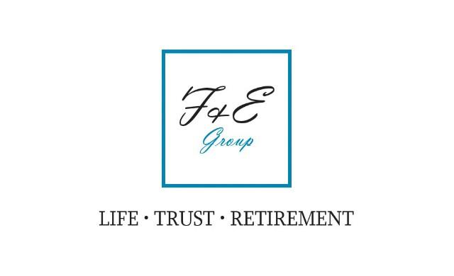 F&E Group