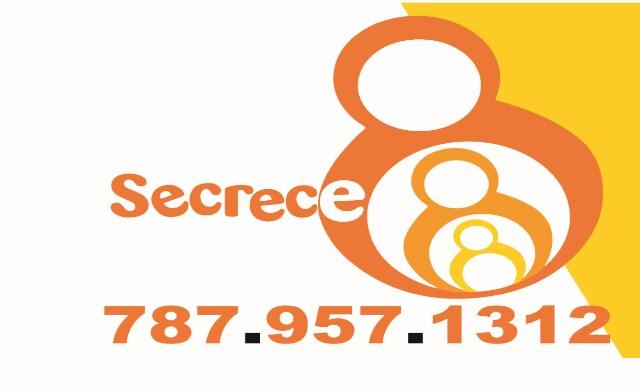 Secrece