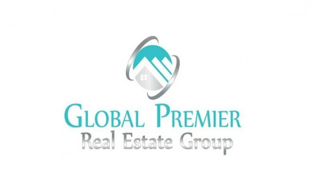 Global Premier Real Estate Group