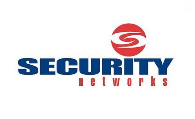 Security Network Puerto Rico