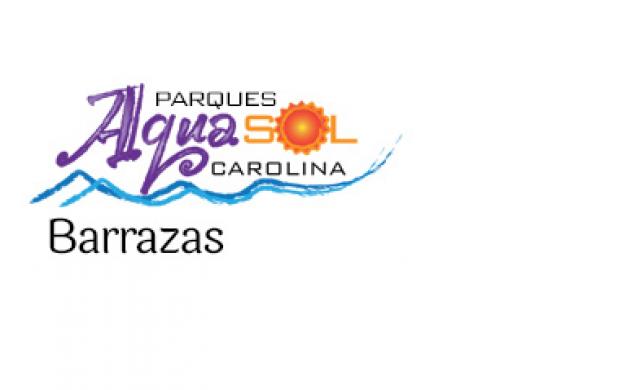 Aquasol Parque Barrazas