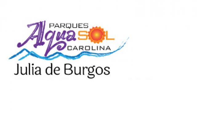 Aquasol Parque Julia de Burgos