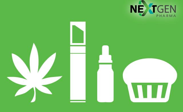 NextGen Pharma