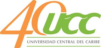 Universidad Del Caribe En Area Centro Directorio El Nuevo Dia
