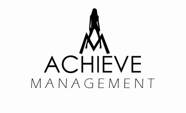 Achieve Model Management