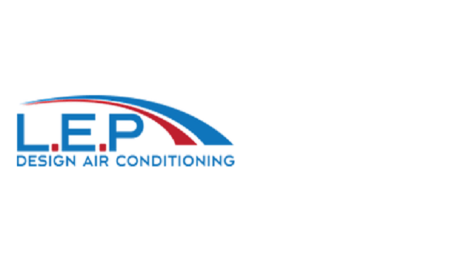 L.E.P Design Air Conditioning
