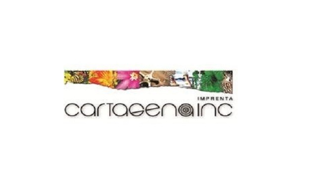 Imprenta Cartagena, Inc.