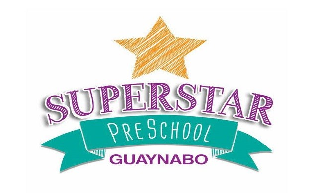 Superstar Preschool Guaynabo
