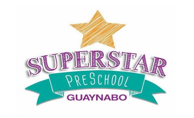 Superstar Preschool Guaynabo