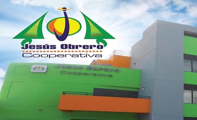 Jesus Obrero Cooperativa