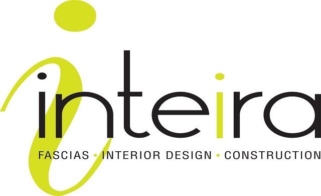 Inteira Corp
