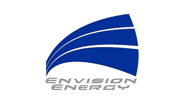 Envision Energy, Corp