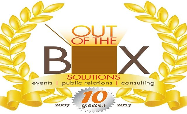 Out of the Box Solutions, Inc
