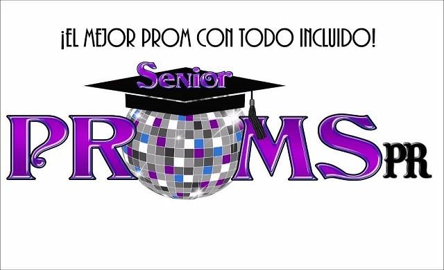 Senior Proms PR