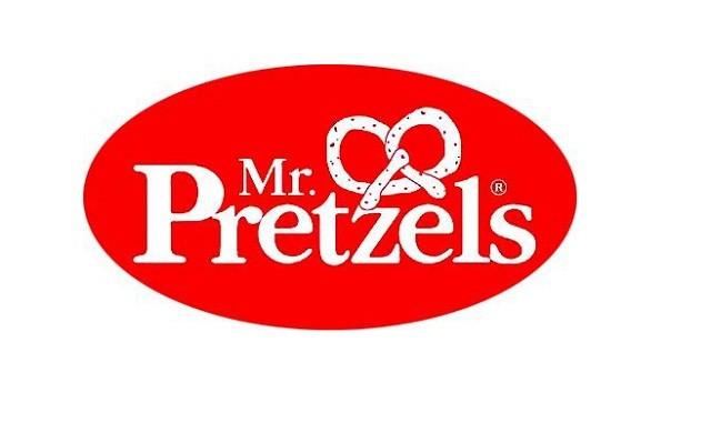 Mr Pretzels Puerto Rico