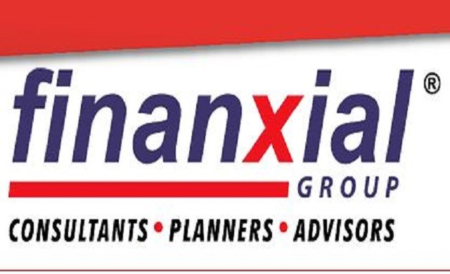 Finanxial Group