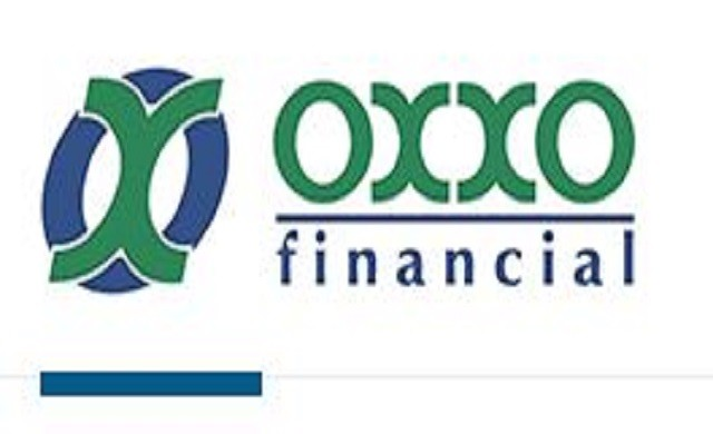 Oxxo Financial