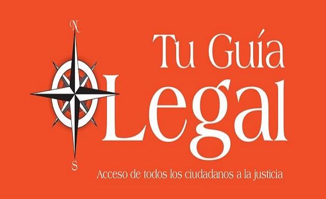 Lcdo Carlos Alberto Ruiz
