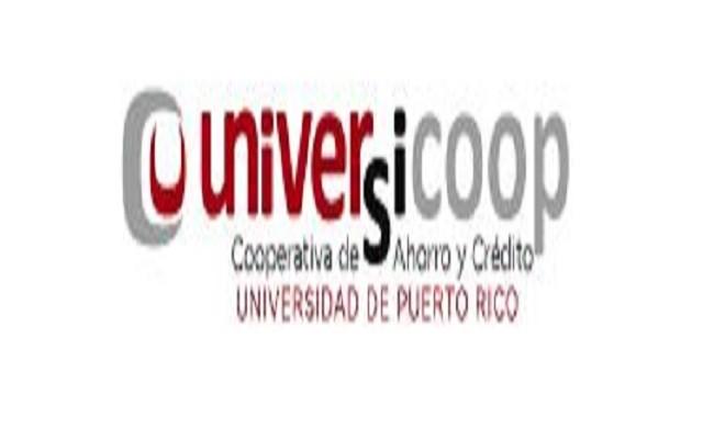 Universicoop