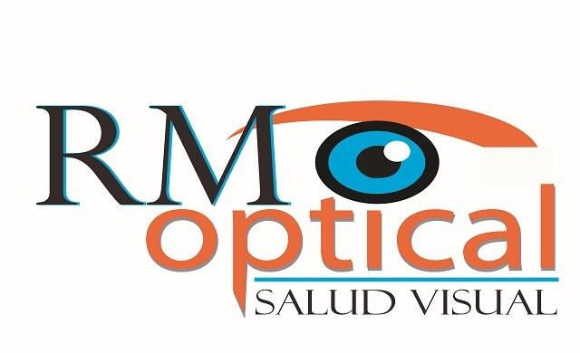 RM Optical