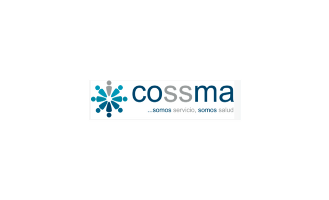COSSMA Corp. Serv. De Salud y Medicina Avanzada