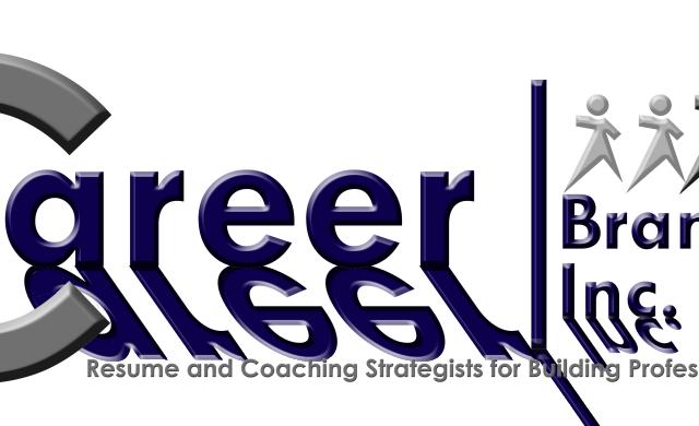 Career Branding, Inc.