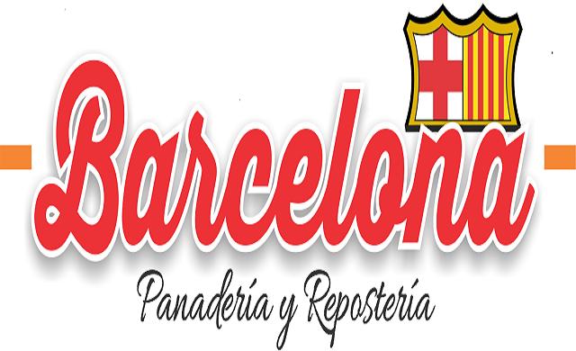Barcelona Panaderia y reposteria