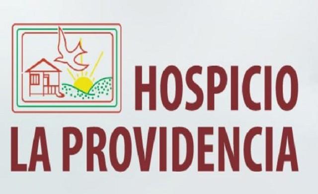 """Hospicio La Providencia  """"Servicios de Salud en el Hogar"""""""