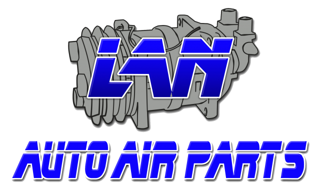 LAN AUTO AIR PARTS INC.