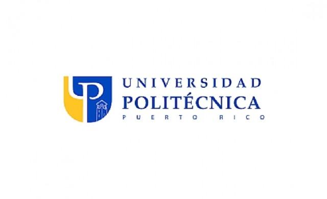Univesidad Politécnica de Puerto Rico