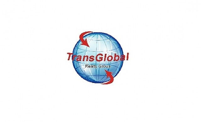 TRANSGLOBAL REALTY GROUP